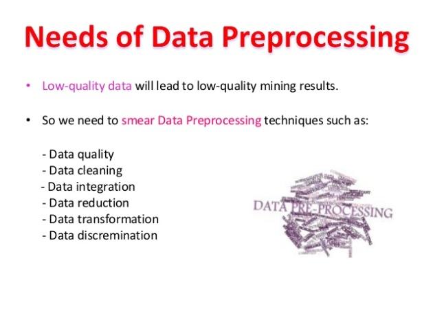 data-preprocess-4-638